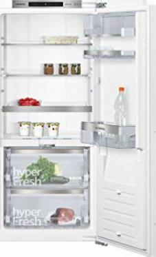 Siemens Kühlschrank Idealo : Siemens kühlschrank idealo siemens kg eal ab u ac preisvergleich