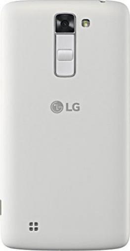 Lg Electronics K7 X210 Weiß Preisvergleich Test Vergleich