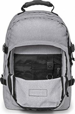 złapać rozsądna cena najnowsza kolekcja Eastpak Provider sunday grey