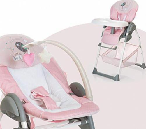Saugleistung an der D/üse des Staubsauger f/ür Neugeborene Kinder Baby/ Vanker Nase HOT Reiniger weich Schleim /Pink