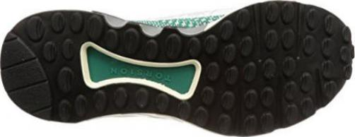 adidas EQT Support SK Primeknit grey twoftwr whitesub green (Herren)