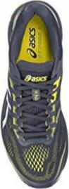 Asics GT 2000 7 tarmaclemon spark (Herren)