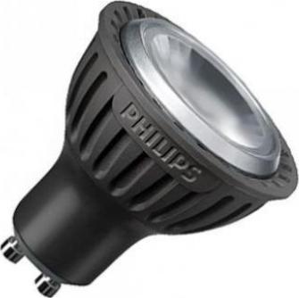 Philips Master LEDspot MV D GU10 4 35W 3000K 25D