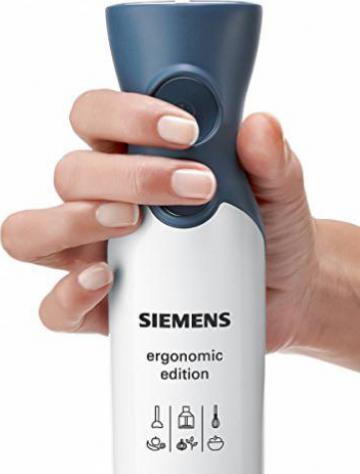 Stabmixer von SIEMENS MQ66120