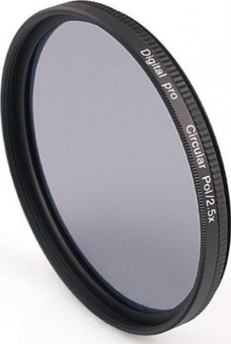 Rodenstock Filters-505540
