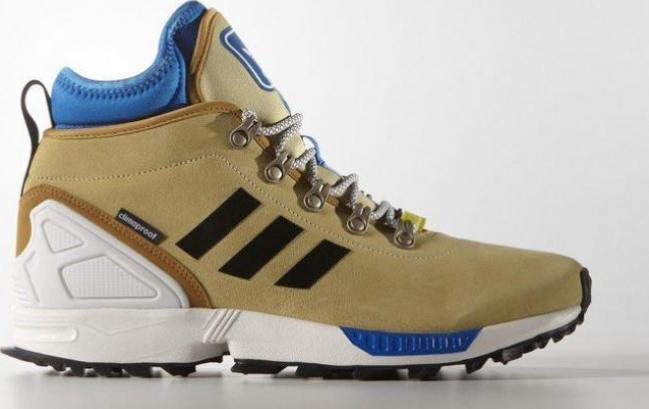zx flux winter adidas originals