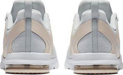 Nike WMNS Air Max Thea Premium Stealth Pure Platinum White