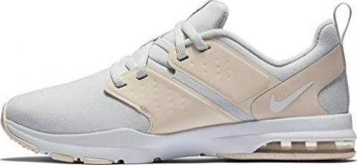 Nike Air Bella TR pure platinumguava icewhite (Damen)