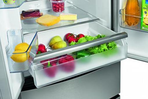 Bomann Kühlschrank Erfahrungen : Retro kühlschrank test u die besten retro kühlschränke im