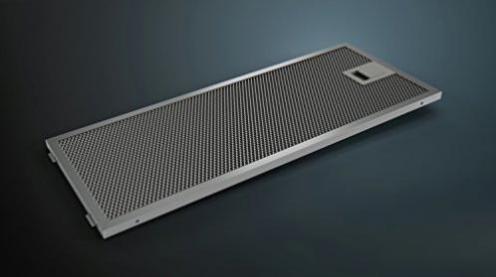 Siemens iq lc fvp wand dunstabzugshaube preisvergleich