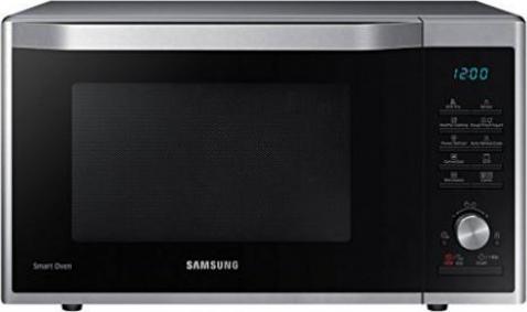 Samsung Mc32j7055ct Mikrowelle Mit Grillheißluft Preisvergleich
