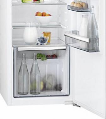 Aeg Kühlschrank Glasplatte : Aeg electrolux sfe dc preisvergleich test vergleich