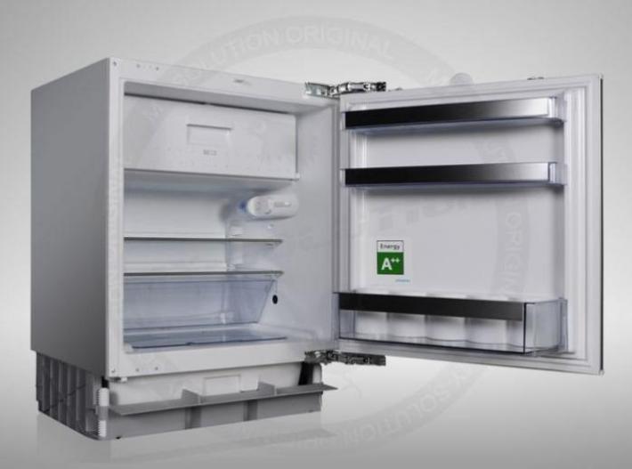 Bosch Kühlschrank Idealo : Bosch serie kul a preisvergleich test vergleich