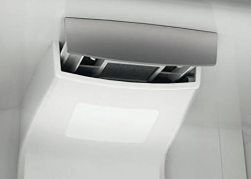 Aeg Kühlschrank Coolmatic Bedienungsanleitung : Aeg electrolux skz c preisvergleich test vergleich