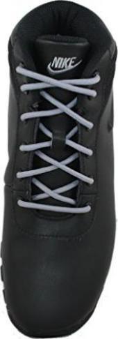 Nike Mandara (472672 001)