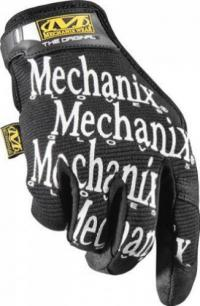 Bild Mechanix Wear