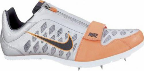 comprando ora personalizzate imbattuto x Nike Zoom LJ 4 Track and Field - Preisvergleich   Test & Vergleich