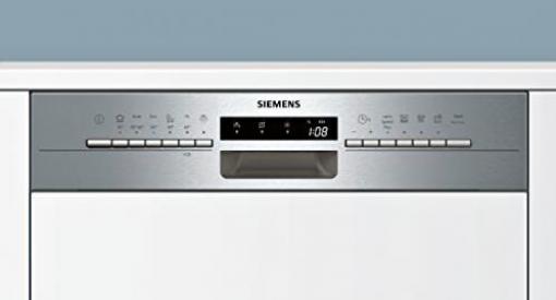 Siemens Sn536s01ge Preisvergleich Test Vergleich