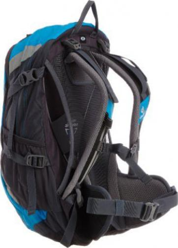 meet really comfortable detailed images Deuter Futura 20 SL
