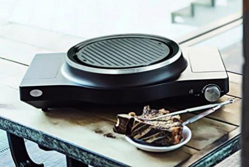 Rösle Gasgrill Videro Test : Gussplatte grill test vergleich gussplatte grill günstig kaufen
