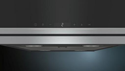 Siemens iq700 lf31ivp60 insel dunstabzugshaube preisvergleich