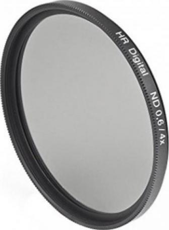 Rodenstock Filters-18455