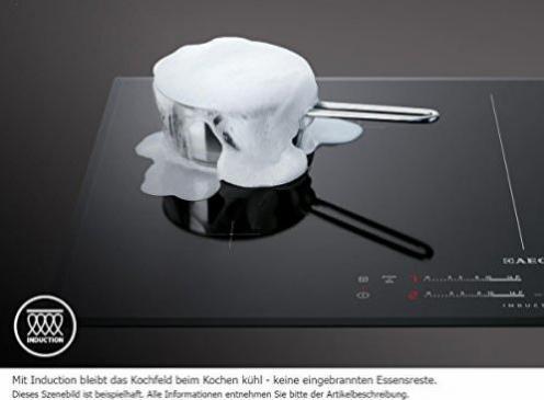 Aeg Kühlschrank Idealo : Aeg kühlschrank idealo kühlschrank husky mit eisfach