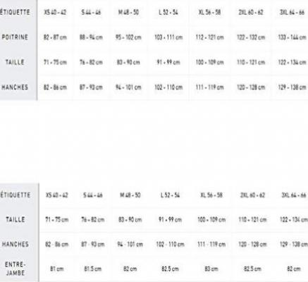 adidas XPloric Parka trace cargo (Herren) (CY8603) ab € 98,99