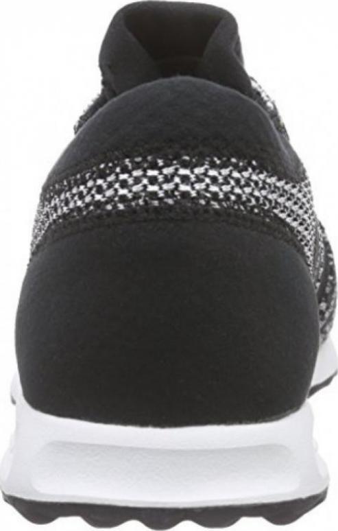 Adidas Los Angeles ab 44,99 €   Preisvergleich bei