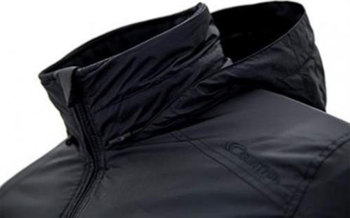 Carinthia LIG 4.0 Jacket grau Größe L Jacke Thermojacke light Jacke Outdoor M ..