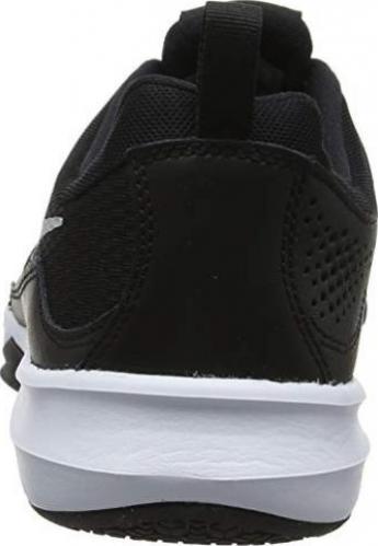 blackmetallic silverwhite Legend Trainer Legend Nike Trainer blackmetallic Legend Nike Nike silverwhite 80XnkwPO