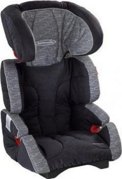 Stupendous Storchenmuhle My Seat Cl Pirate Dailytribune Chair Design For Home Dailytribuneorg