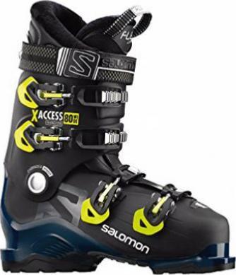 Salomon Skischuh Salomon X Access 90 201920 | Günstig bei