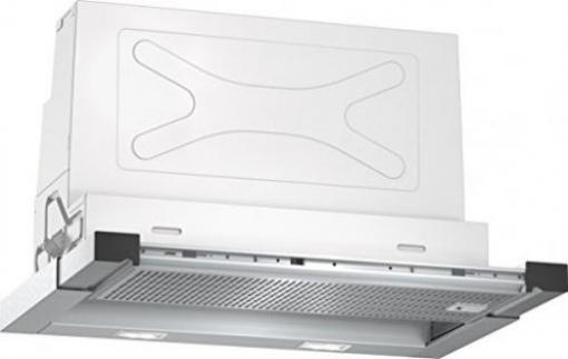 Neff dml4654x flachschirm dunstabzugshaube preisvergleich test