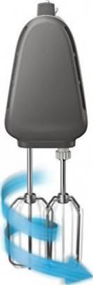 philips hr3741 00 viva collection handmixer. Black Bedroom Furniture Sets. Home Design Ideas