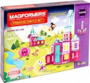 Magformers-274-92