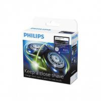 Philips-RQ12/50