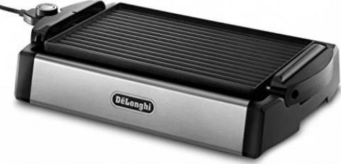Plancha Elektrogrill Test : E grill plancha rceg von royal catering grillforum und bbq