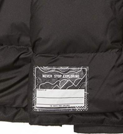 The North face-T934WRKX7