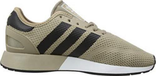 adidas N 5923 beigecore blackftwr white