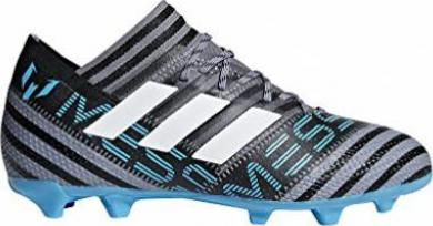 Sport NEU & OVP adidas Fußballschuhe Nemeziz Messi 17.2 FG