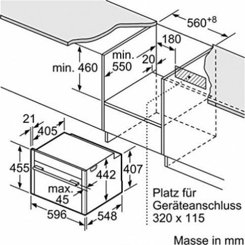 Backofen Mit Dampfgarer Test : neff cmt2623n backofen mit mikrowelle preisvergleich ~ A.2002-acura-tl-radio.info Haus und Dekorationen