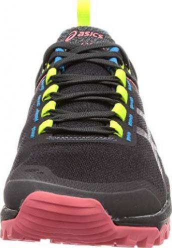 Asics Damen Laufschuhe FujiLyte XT 1012A512