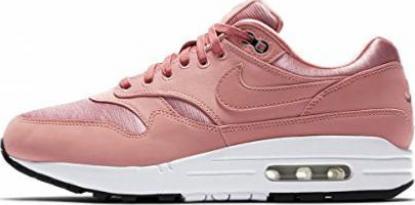Nike Air Max 1 SE rust pinkwhite (Damen)