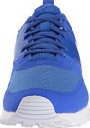 Nike 918230 003 Nike Air Max Vision Cool GreyWhiteDark Grey