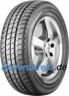 Ganzjahresreifen Falken Euroall Season AS210 XL 225//40R18 92V NEU