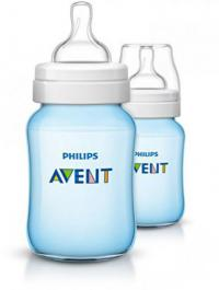Bild Philips AVENT