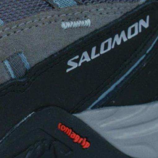 Salomon Booster GTX Preisvergleich | Test & Vergleich