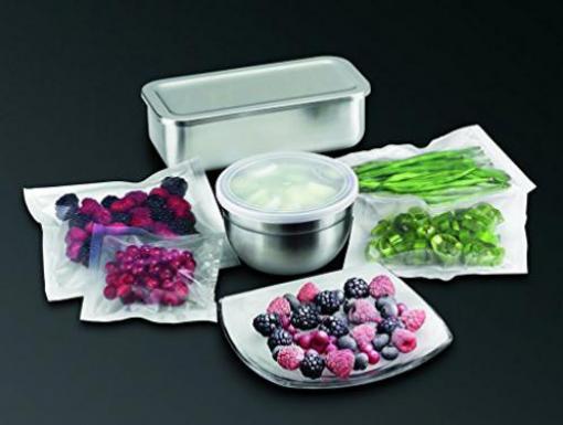 Aeg Santo Kühlschrank Ohne Gefrierfach Bedienungsanleitung : Aeg electrolux rtb aw tisch kühlschrank preisvergleich