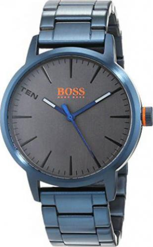 Hugo Boss Orange-1550059